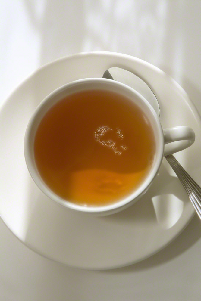 抗菌作用や酸化作用、さらには防臭効果まで!「紅茶」をおいしくエコしよう!のタイトル画像