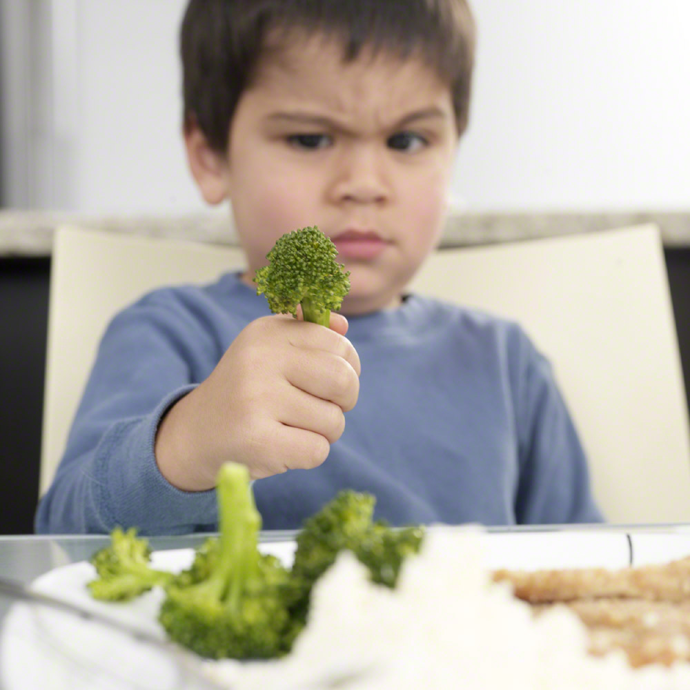親子で食べたい!今話題の「ブロッコリースプラウト」が、栄養なさそうに見えて実は優秀のタイトル画像