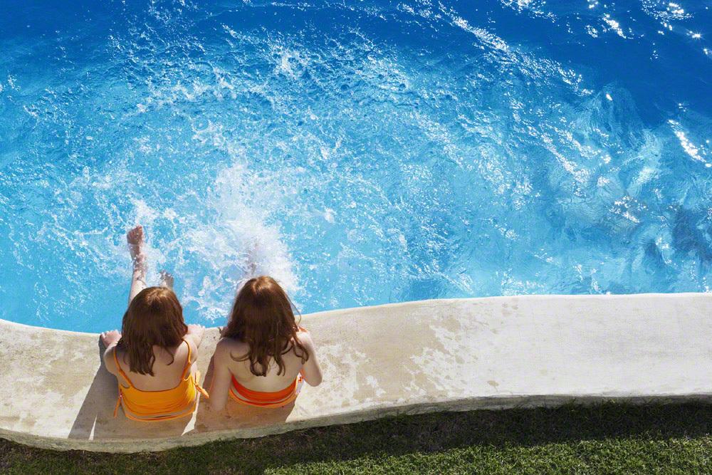 子ども連れのプールに必要・あると便利な持ち物リストまとめ!の画像5