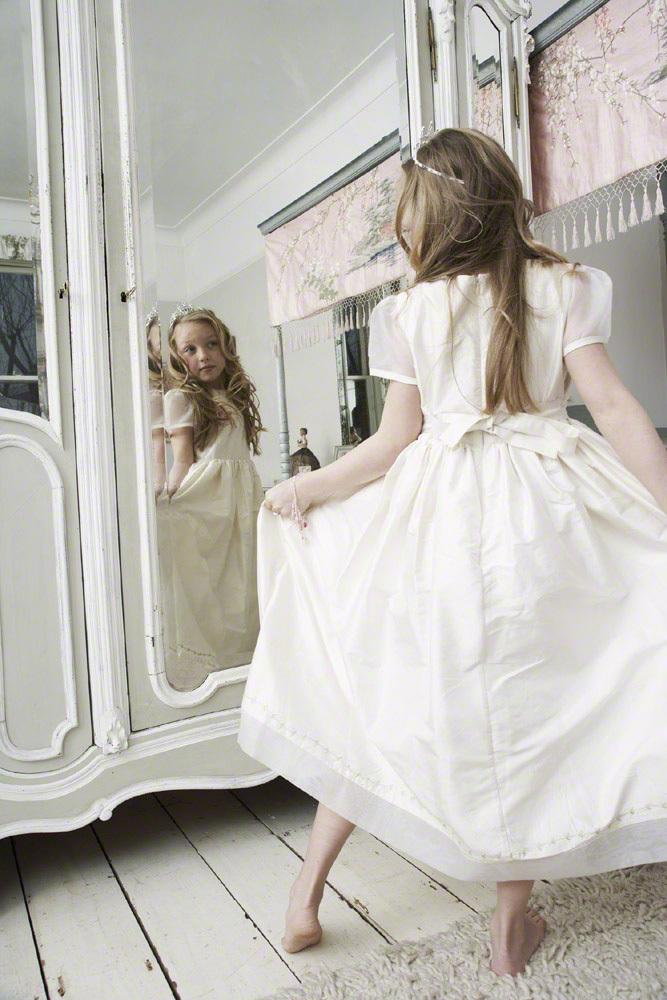 【6歳の女の子】楽しみながら成長できる誕生日プレゼント15選の画像1