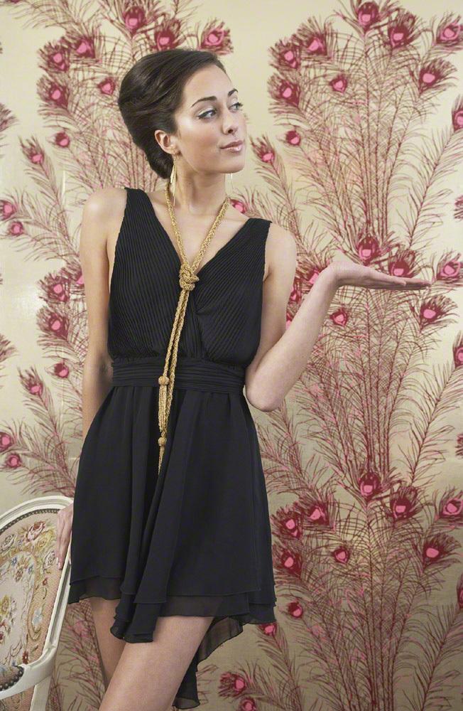 結婚式にお呼ばれ!マタニティドレスの選び方・レンタル価格・おすすめ商品9選!の画像2