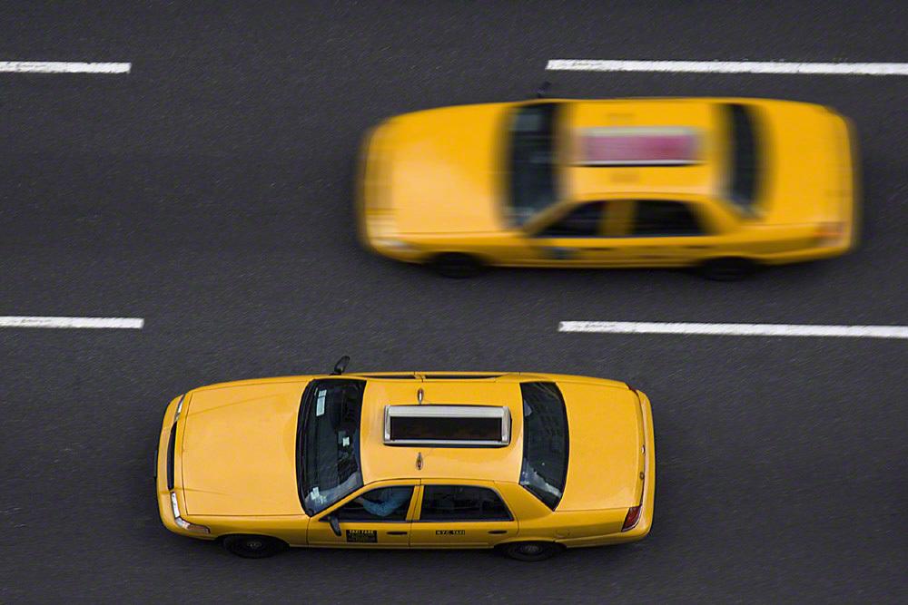 「陣痛タクシー」に感激する人、続出中!知っておきたい、利用の仕方とはの画像3