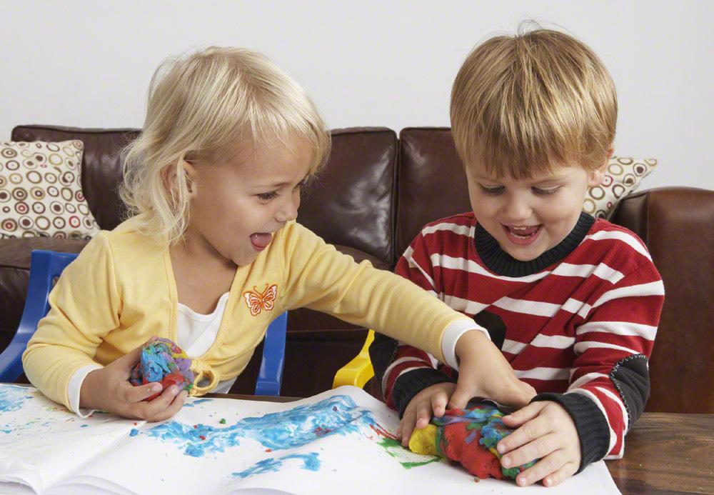ボーネルンドのおすすめおもちゃ20選!特徴と人気の秘密をご紹介!の画像3