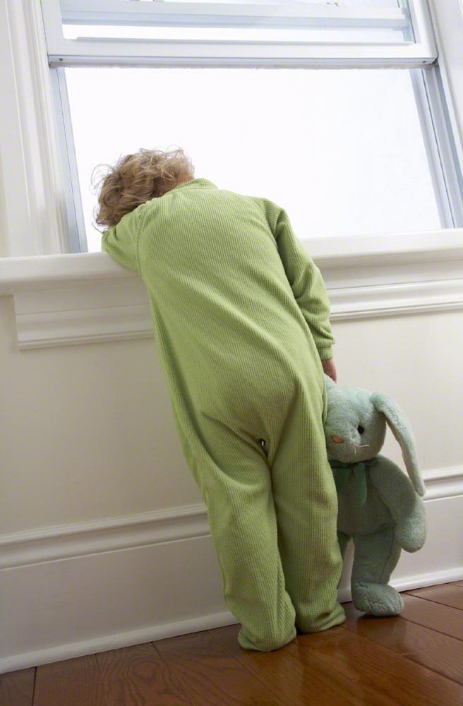 正しいぬいぐるみの捨て方は?ぬいぐるみ・人形の処分方法の画像6