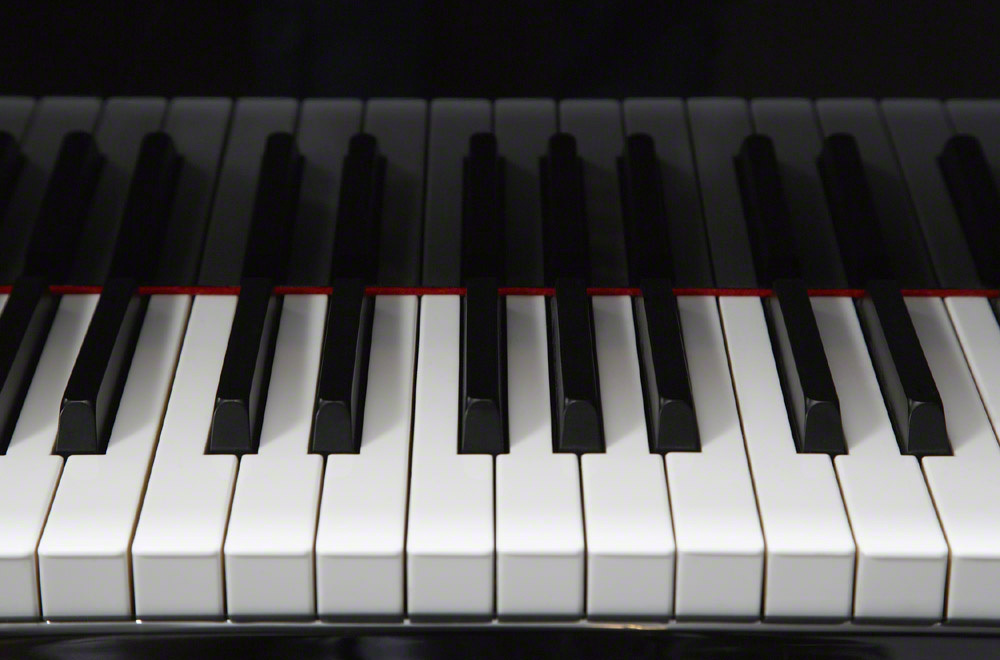 人気でおすすめの楽器のおもちゃ9選!選び方と口コミも!の画像3