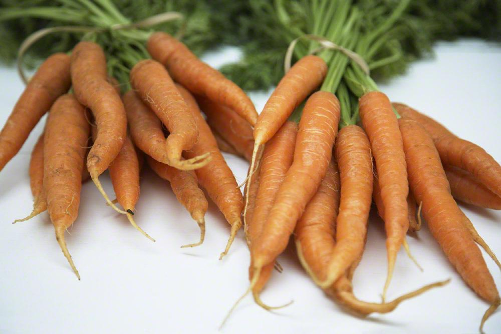 ほんのひと手間でいつもより新鮮&長持ち!野菜のオススメ保存方法の画像3