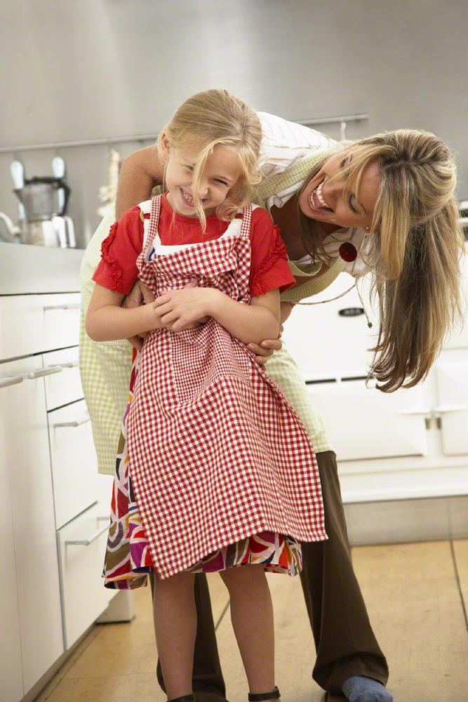 おままごとキッチンおもちゃ人気のおすすめ商品10選!選び方とポイントご紹介のタイトル画像