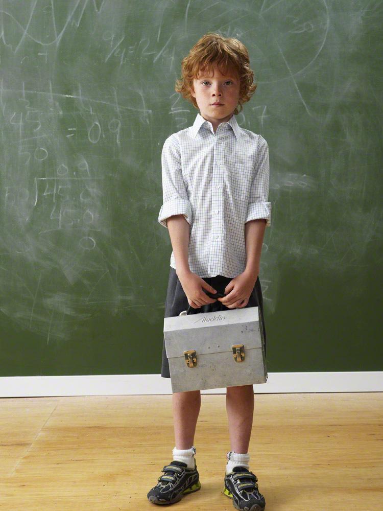 子どもが喜ぶおすすめ幼稚園通園バッグ6選!<女の子編>の画像8