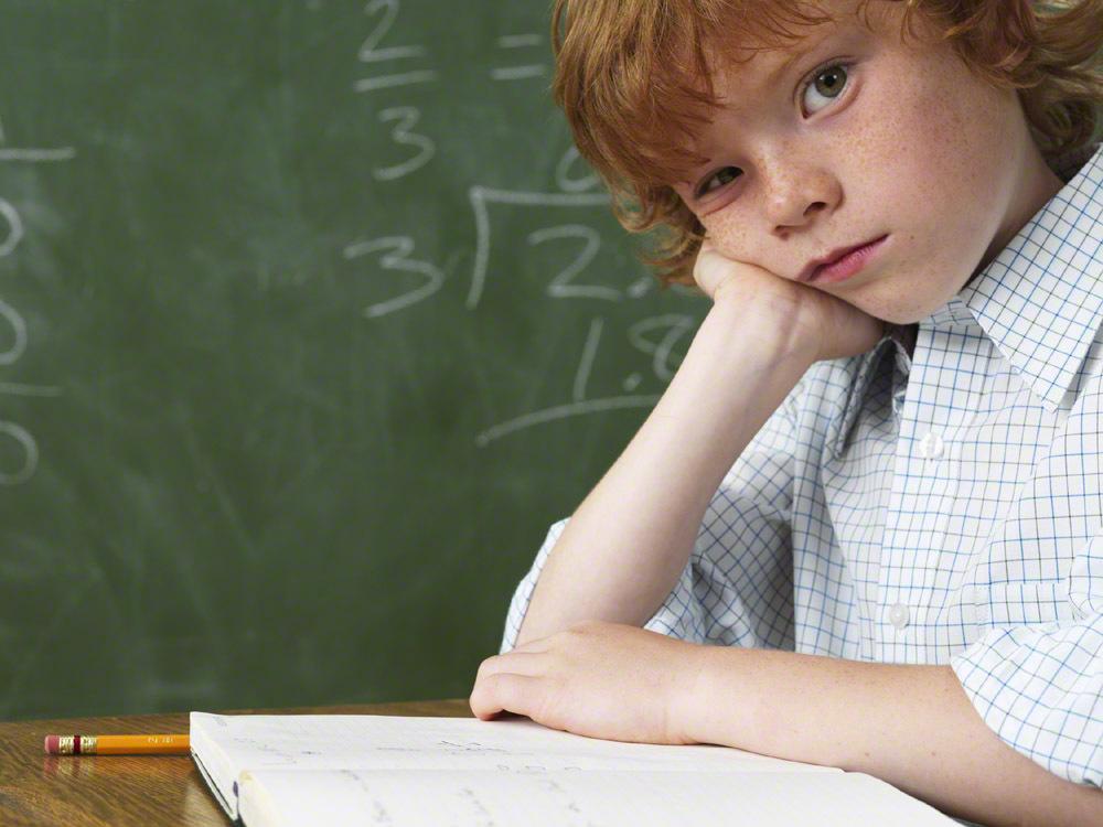 今の学校に「異能」は育てられるのか?のタイトル画像