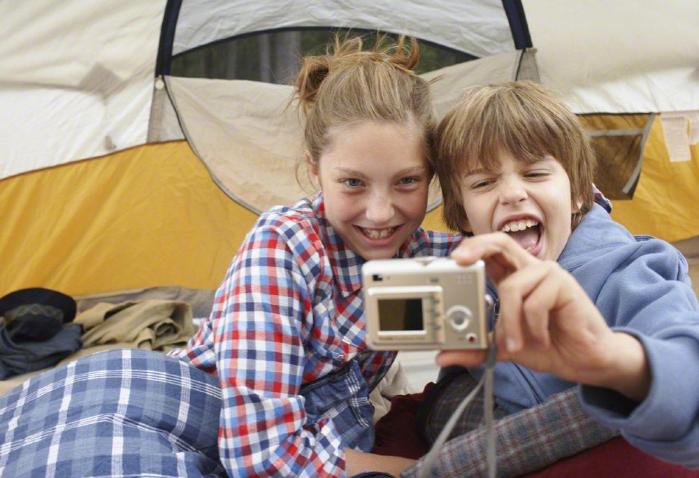 おもちゃカメラの人気でおすすめ商品10選!選び方と特徴・ポイントご紹介の画像1