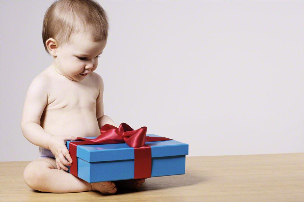 【出産祝い】名前入りの品プレゼント。タオル・食器などおすすめ9選!の画像3