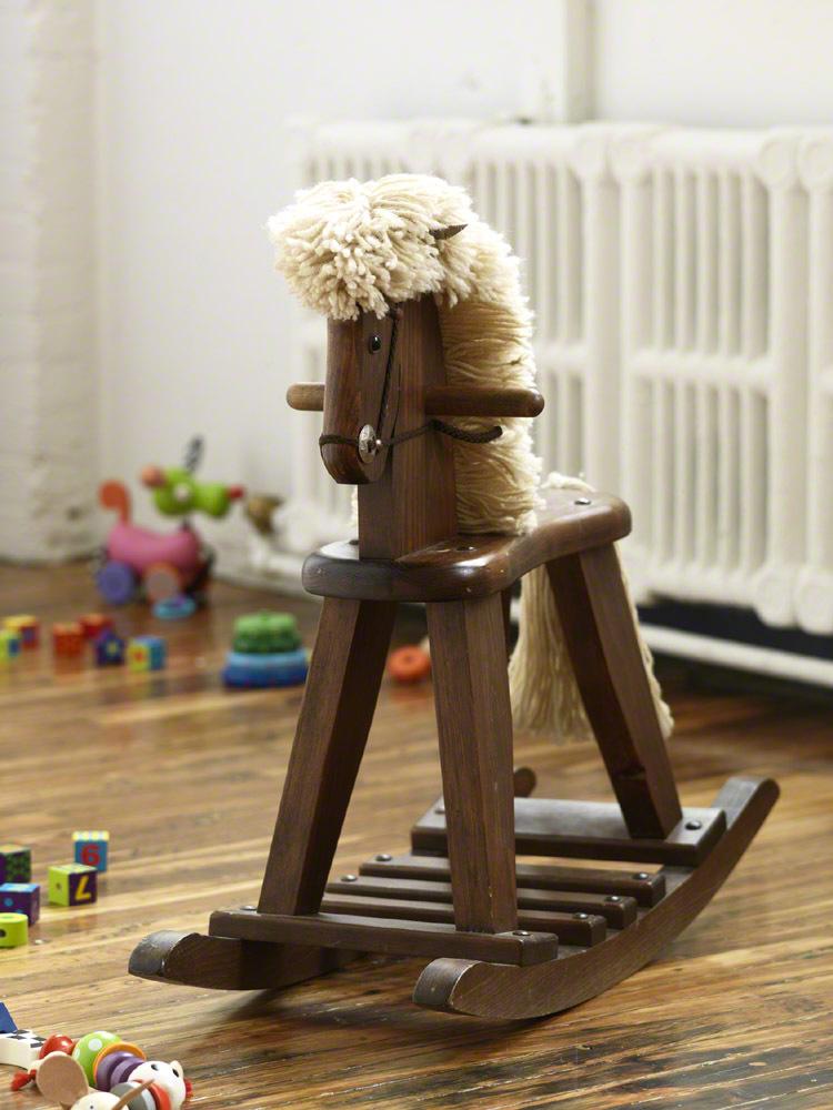 子ども部屋のレイアウト・間仕切りのコツ決定版!上手なレイアウト6選のタイトル画像
