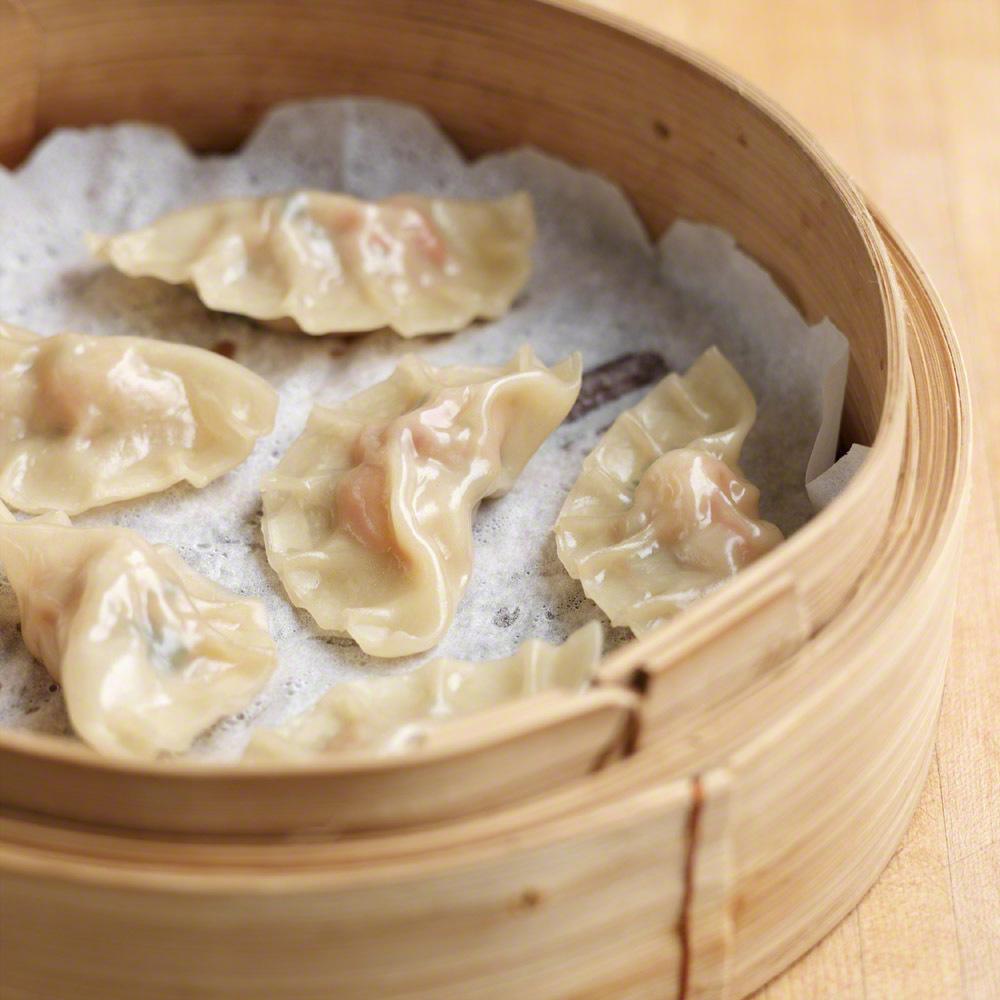「餃子の皮」レシピはパーティーにうってつけ♡パリパリ食感がおいしいオススメレシピ5選のタイトル画像