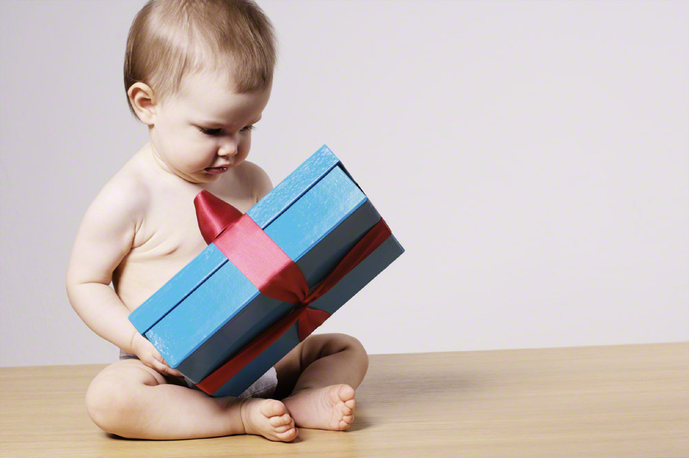 [出産祝い]もらって嬉しかったプレゼント8選!の画像9