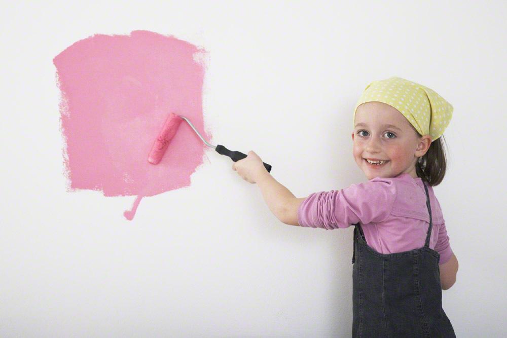 子ども部屋のレイアウト・間仕切りのコツ決定版!上手なレイアウト6選の画像4