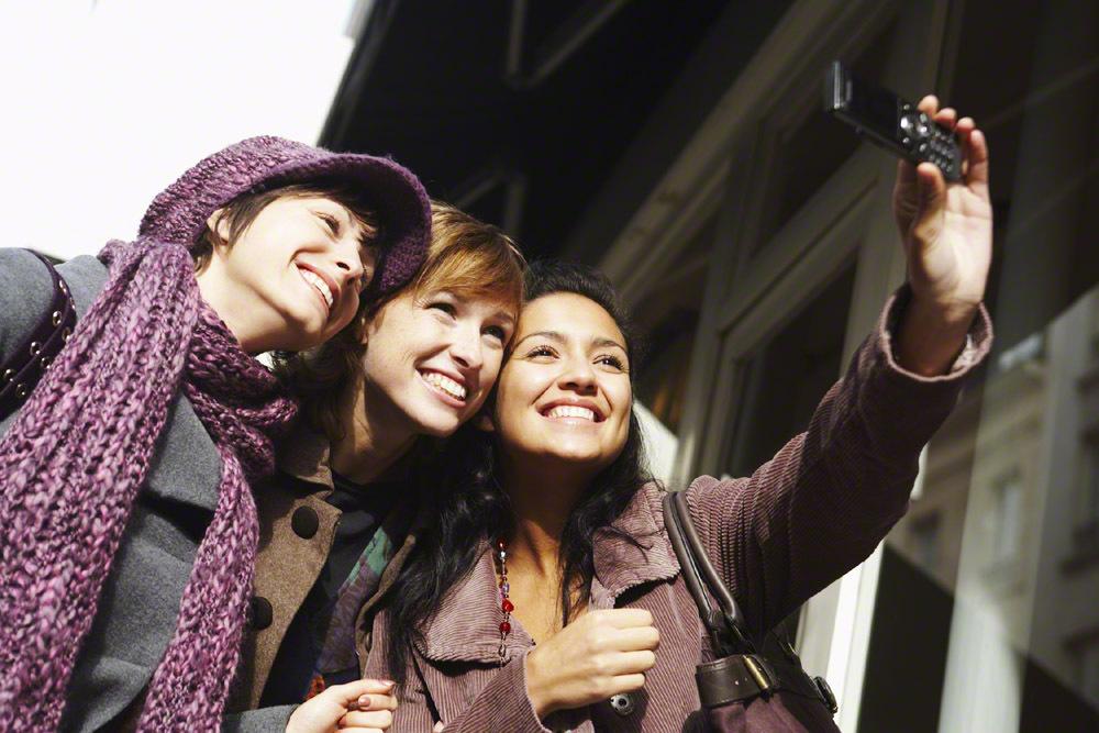 苦手なママ友どう付き合うべき?タイプ別、仲良くしたい場合・距離を置きたい場合の対応策紹介!の画像4