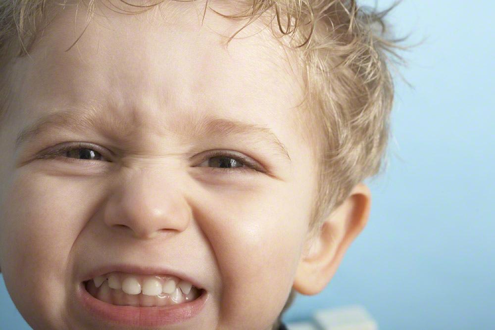 キッズスニーカー【ニューバランス】のおすすめ人気商品10選!選び方・特徴まとめの画像2