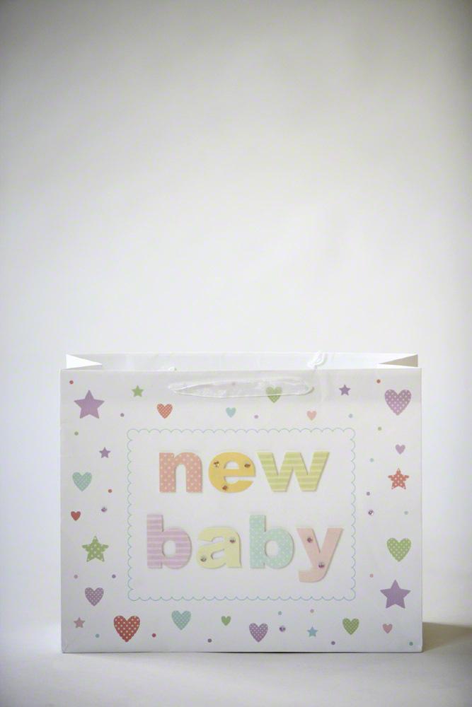 【出産祝い】名前入りの品プレゼント。タオル・食器などおすすめ9選!のタイトル画像