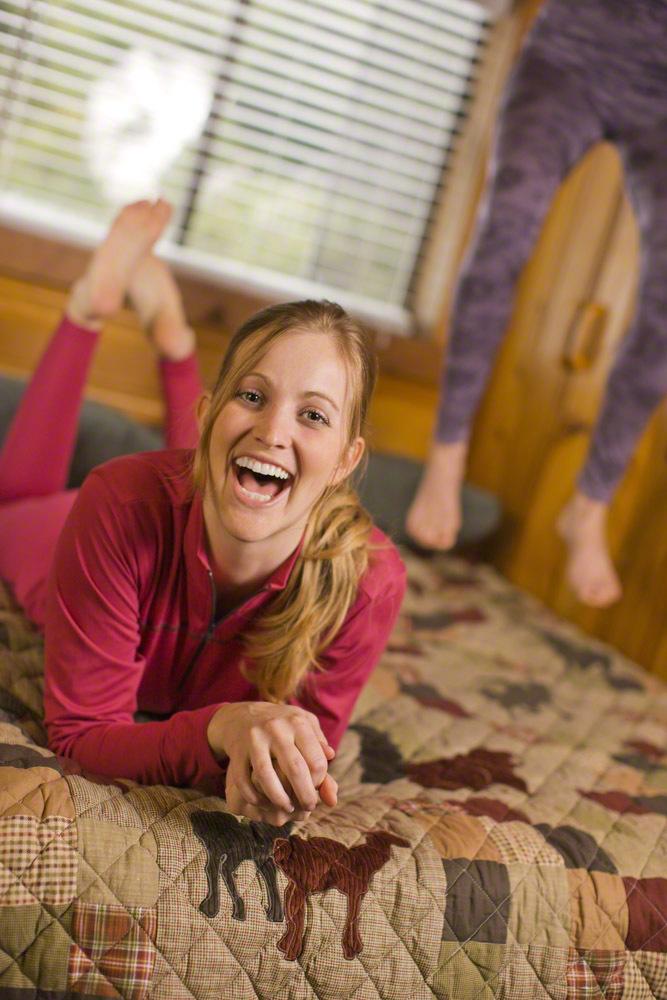 赤ちゃんにパジャマはいつから?パジャマの選び方、夏・冬ごとのおすすめ商品まとめの画像6