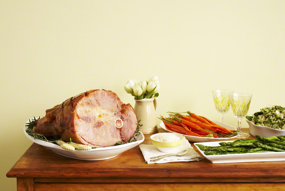 今晩のおかずは何にしよう?上手に家計をやりくりする、節約&簡単レシピのタイトル画像