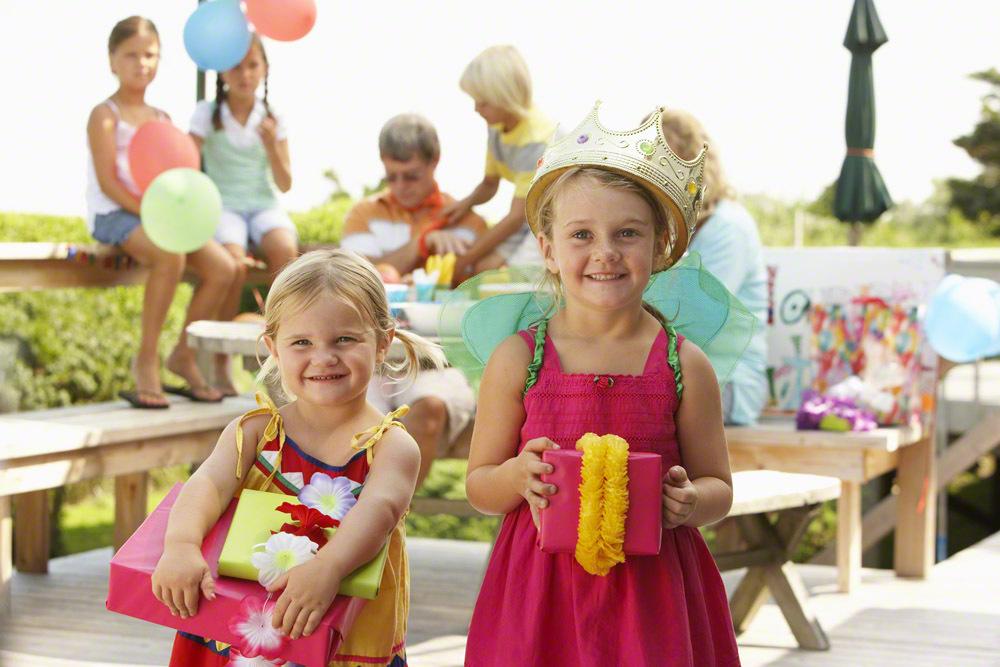 【5歳の女の子】楽しみながら成長できる誕生日プレゼント12選の画像2