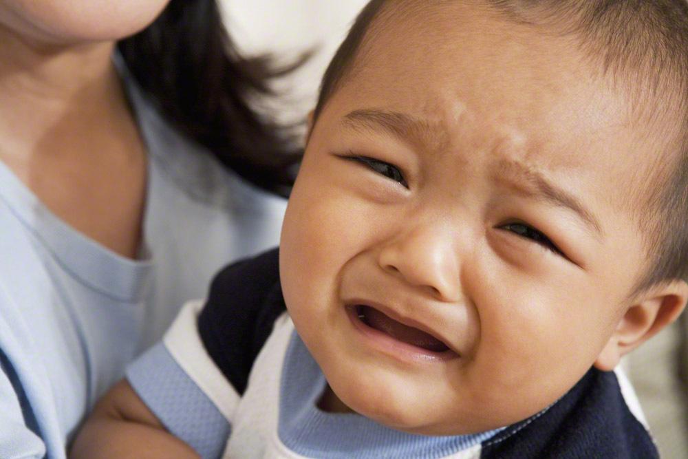 【体験談】集団嫌いな息子が泣かなくなった!「子どもって変われるんだ」と感動した話のタイトル画像