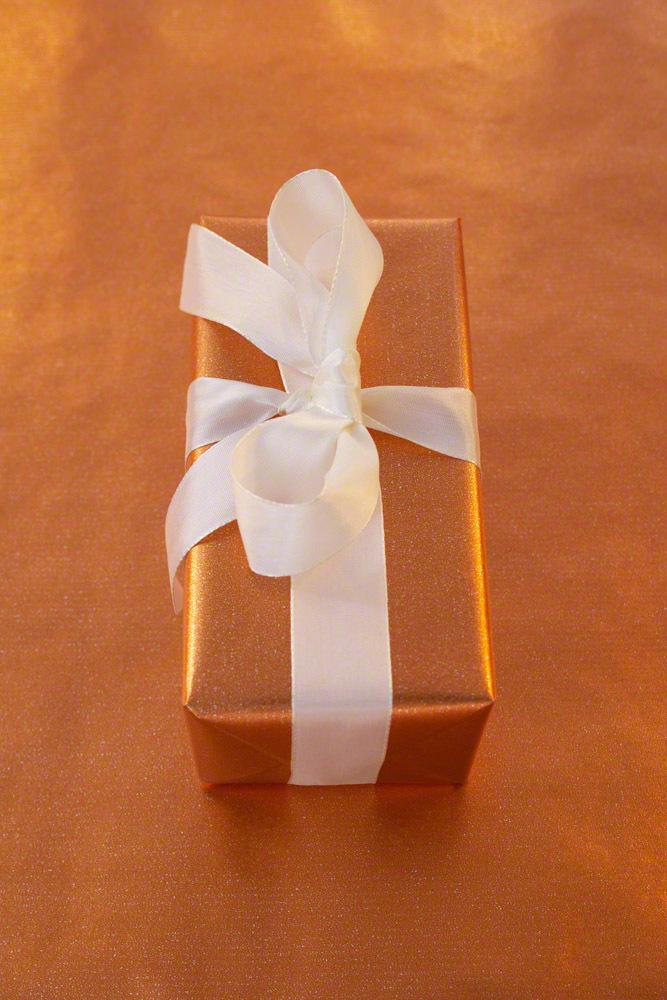 社内外への産休の挨拶文どうする?プレゼントは添えるべき?挨拶文例とおすすめお菓子まとめの画像6