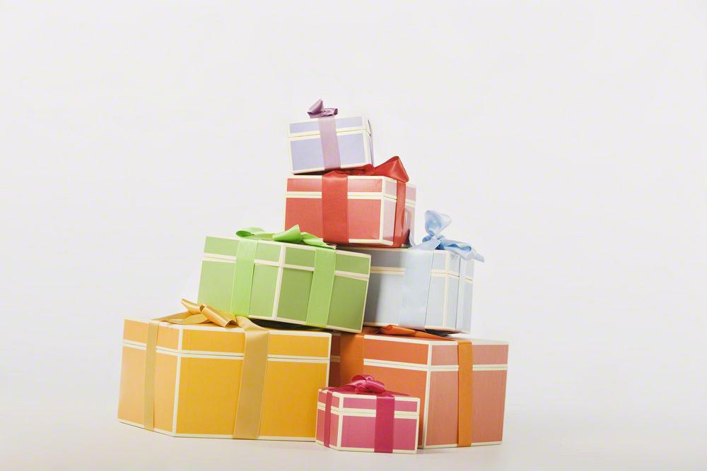 【2歳の女の子】楽しみながら成長できる誕生日プレゼント15選の画像2