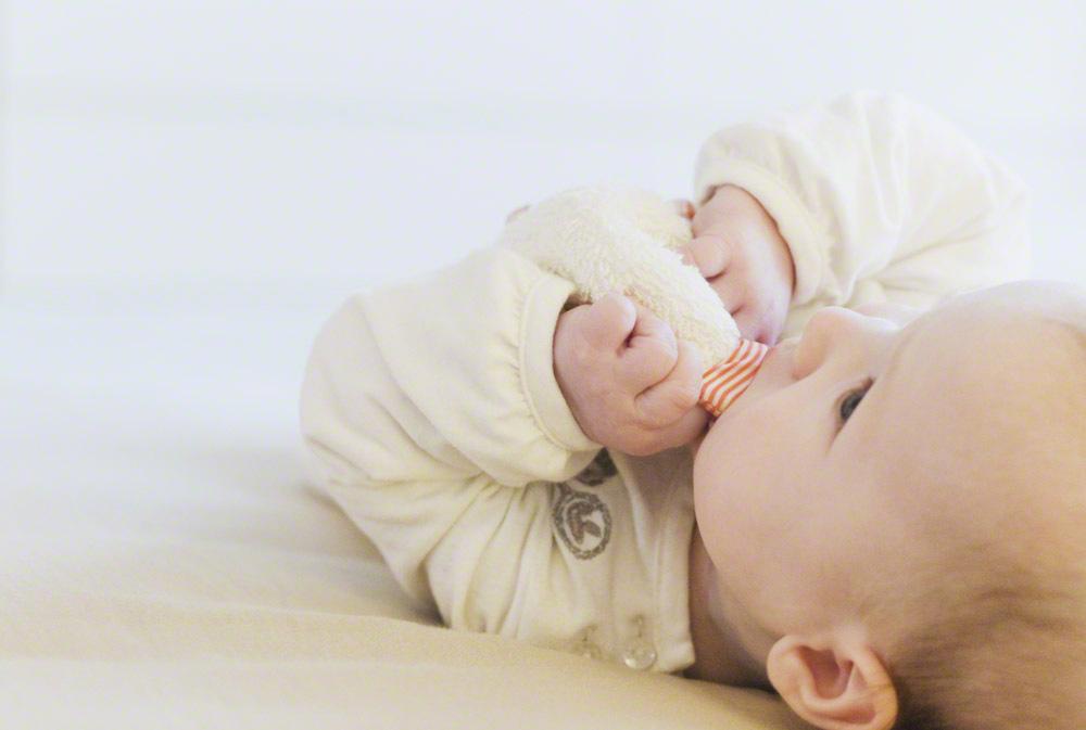 赤ちゃんの肌着のおすすめ10選!種類・選び方・着せ方もご紹介の画像3