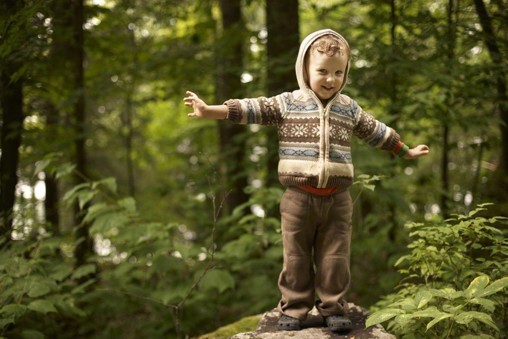そのルール、子どもにとって本当に必要?のタイトル画像