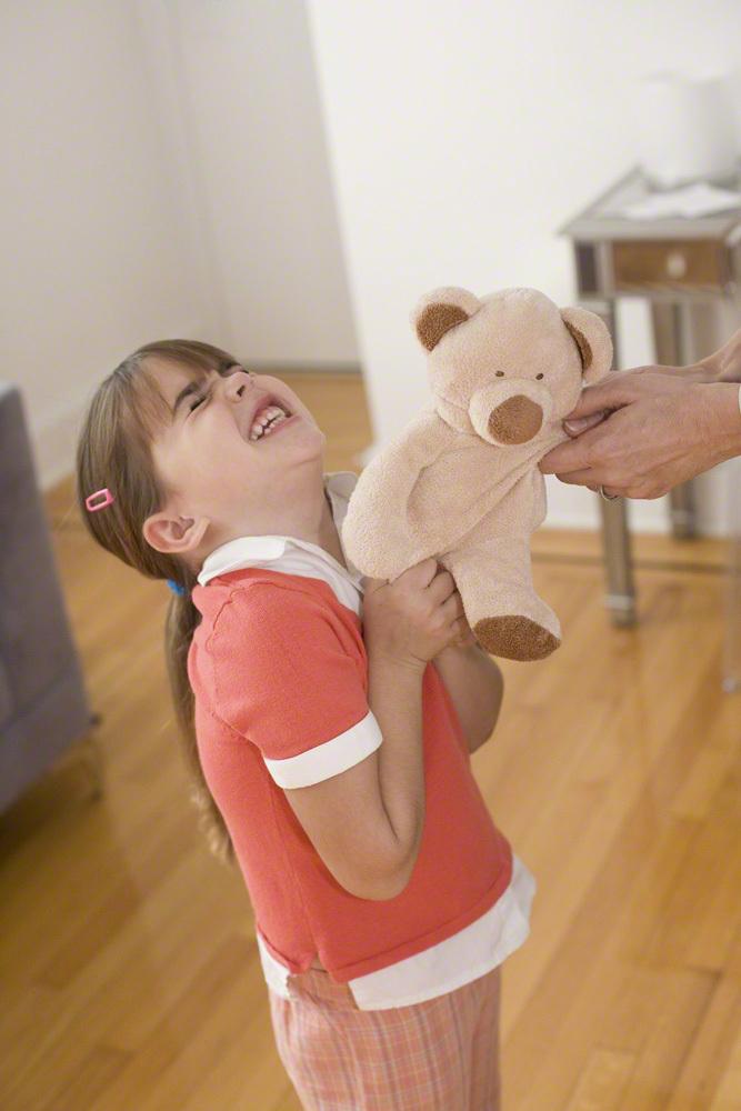 私が子どもに伝えたい事は、学力でも礼儀正しさでもなかったの画像1