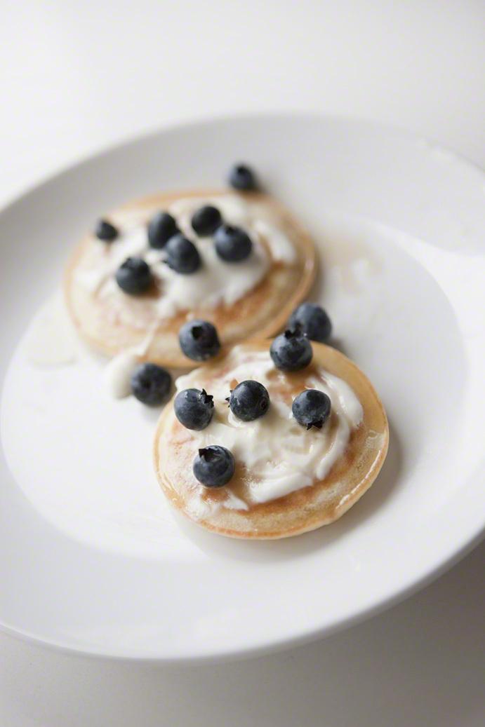 手づかみ食べOK!パンケーキの離乳食レシピ6選・冷凍保存方法まとめの画像4