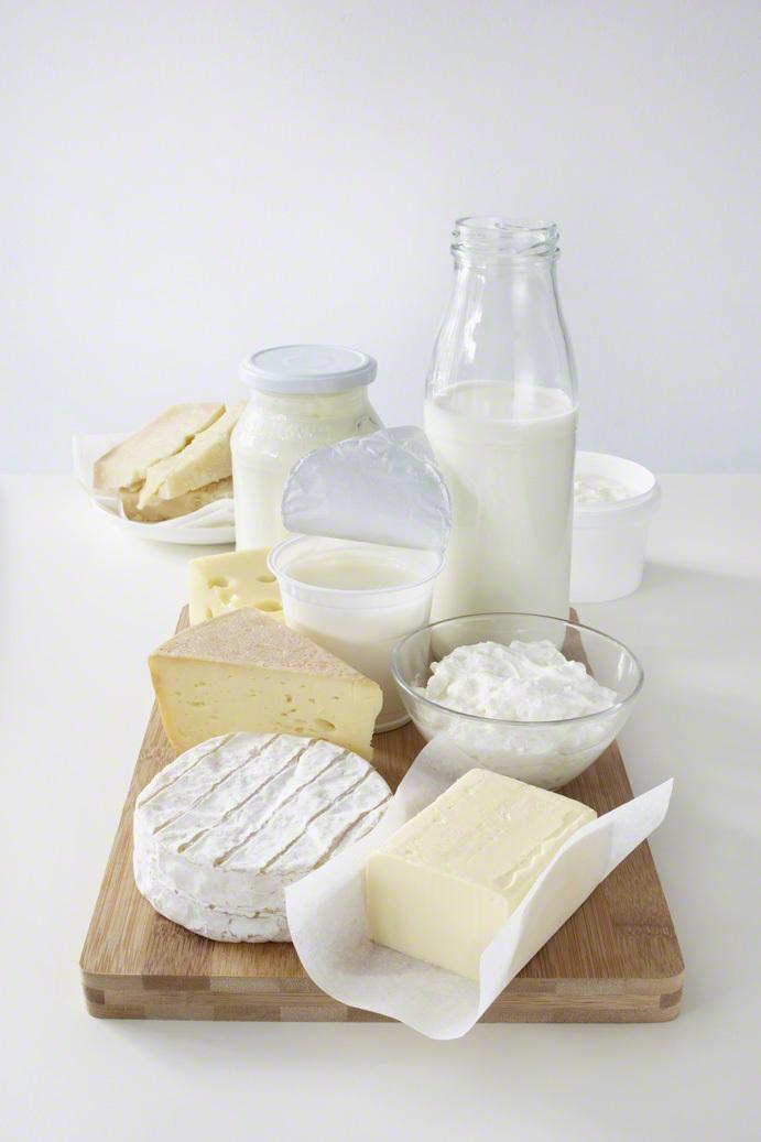 【初期・中期・後期】チーズを使った離乳食レシピ9選!種類別いつから食べられるかまとめの画像1