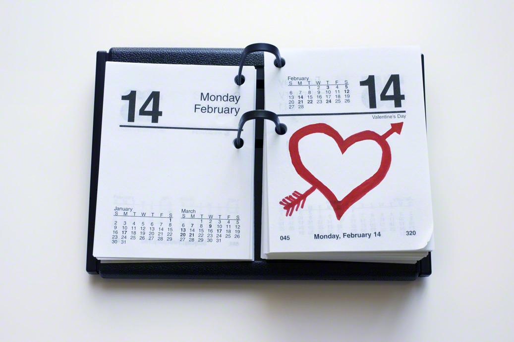 「あのチョコが 結果にコミット 今○○○」くすっと笑えるバレンタイン川柳♡のタイトル画像