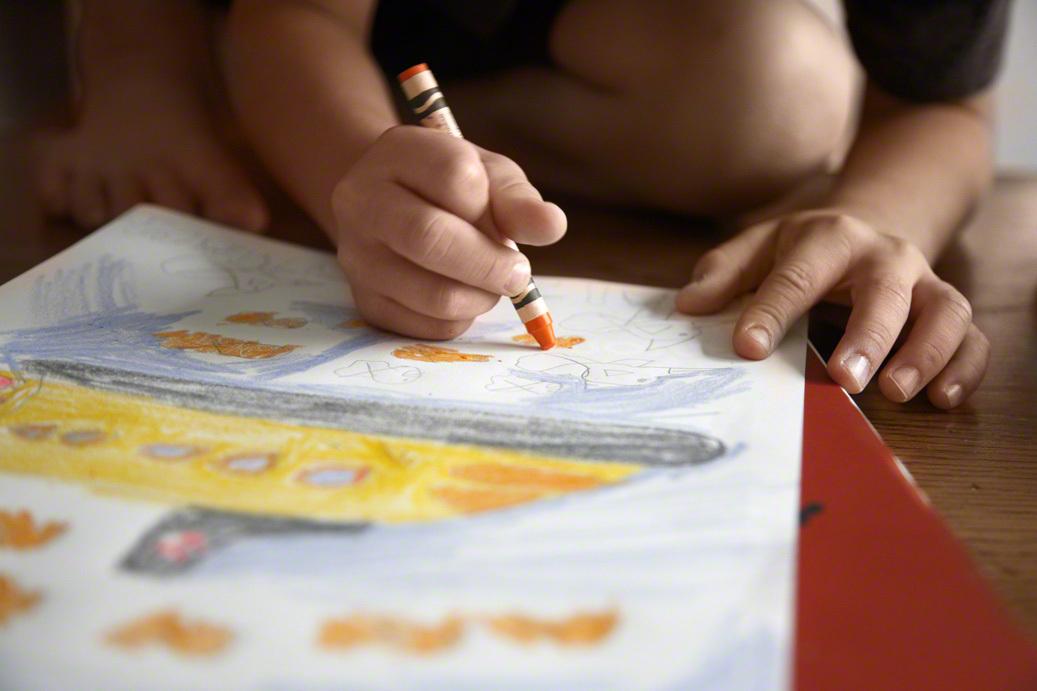 【1・2・3歳】子どもに読み聞かせたい絵本12選!の画像3