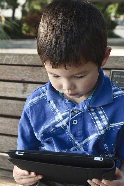 自宅でのひらがな練習グッズ!おすすめの練習帳・シート・アプリ・ゲームをご紹介!の画像8