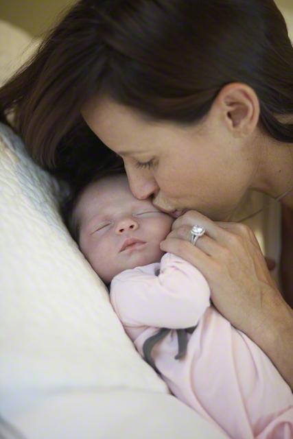 「産まれてきてくれて、ありがとう」喜びや笑いも含めて我が子が愛おしくなる、出産エピソードのタイトル画像