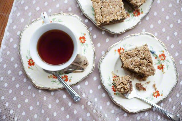 抗菌作用や酸化作用、さらには防臭効果まで!「紅茶」をおいしくエコしよう!の画像7