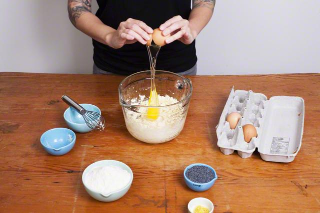 手づかみ食べOK!パンケーキの離乳食レシピ6選・冷凍保存方法まとめの画像6