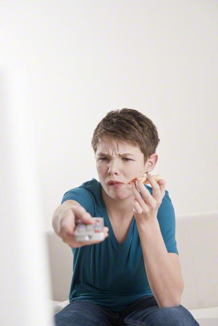 子どもの前で「他人の悪口」や「愚痴」を言っていませんか?の画像1