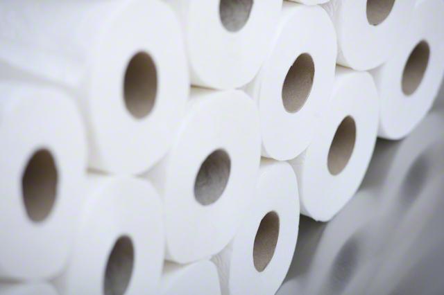 トイレトレーニンググッズ7選!おすすめの絵本・おまる・補助便座のご紹介!のタイトル画像