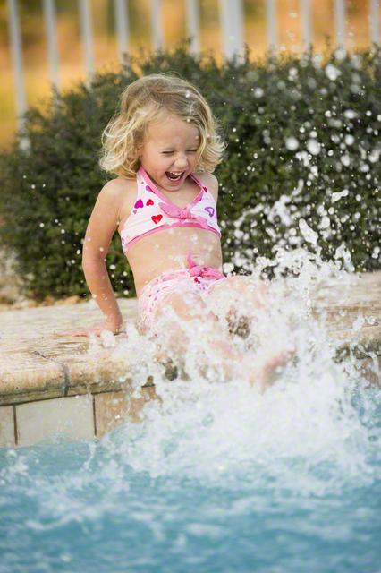 水遊びのおもちゃ人気のおすすめ商品10選!選び方と特徴・ポイントをご紹介のタイトル画像