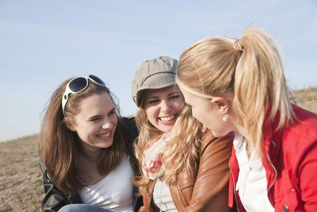 妊娠報告はいつするべき?両親・職場・友人へ報告するタイミングと方法の画像6