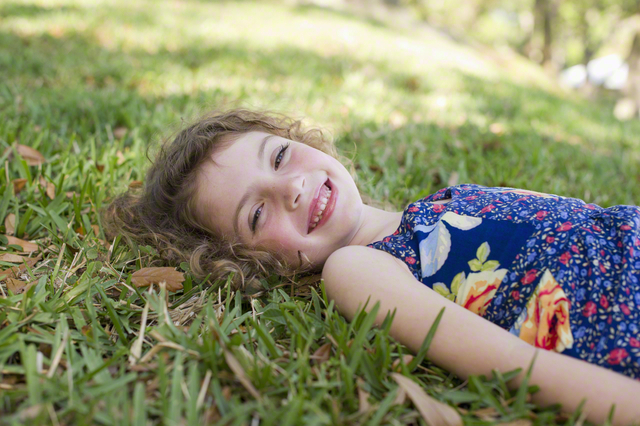 【4歳の女の子】楽しみながら成長できる誕生日プレゼント15選の画像3
