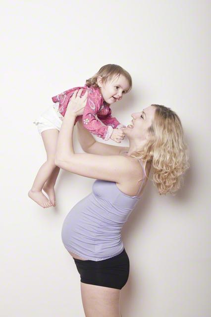 妊婦のマタニティパジャマって必要?選び方は?おすすめのブランド一挙紹介!のタイトル画像