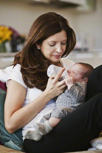 【生後1歳0ヶ月の赤ちゃん】身長・体重など発達のスピードと目安まとめの画像4