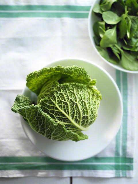 主婦必見!余りがちな野菜や食材を、最後までおいしく使い切るためのポイントの画像4