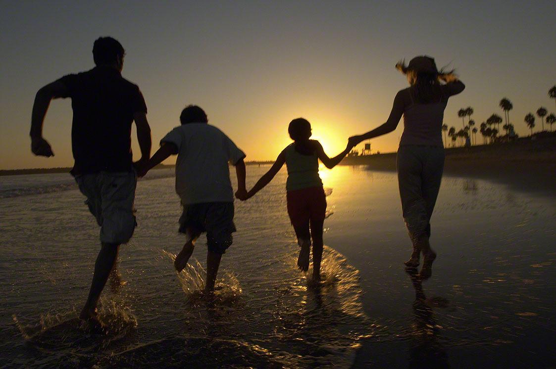 「共にいられる1日1日を大切に生きていきたい」北斗晶さんの言葉にハッと気づかされる…のタイトル画像