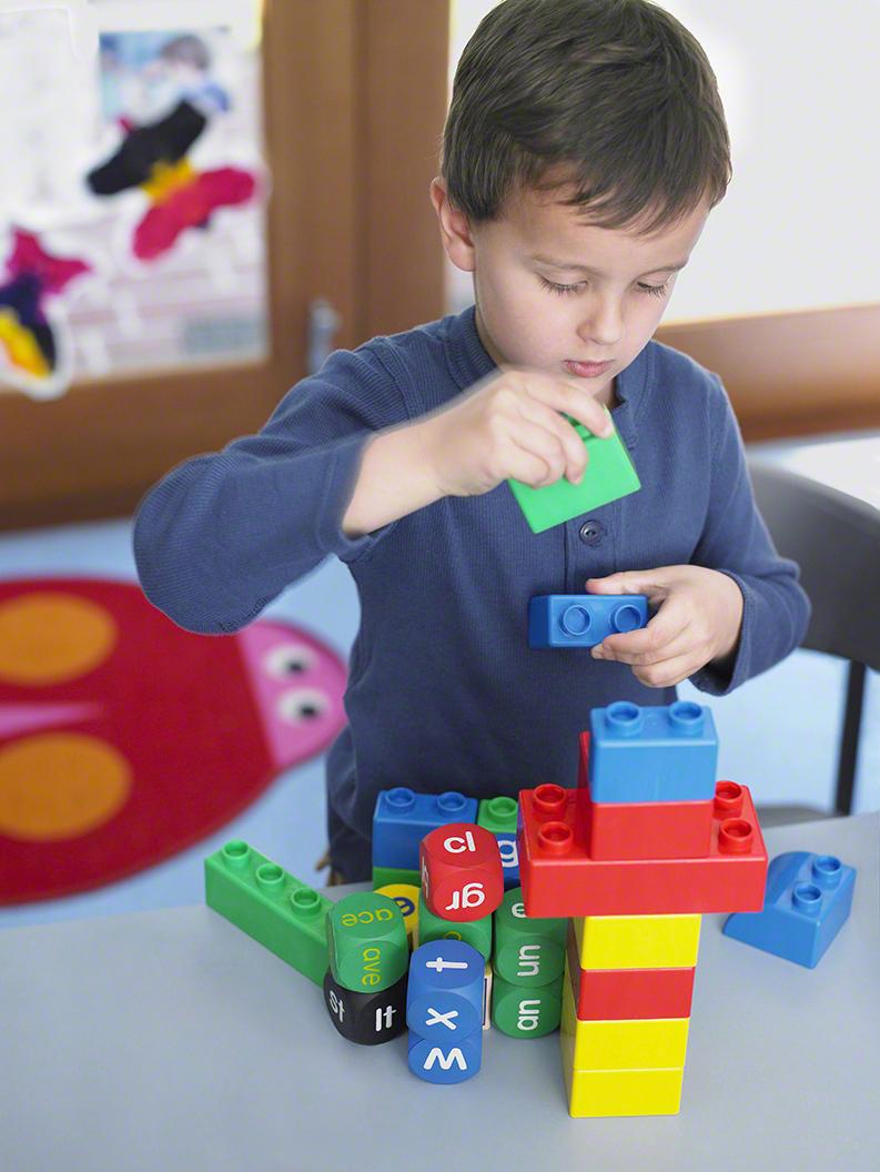 ブロックおもちゃの人気でおすすめ商品10選!選び方と特徴・ポイントをご紹介の画像2
