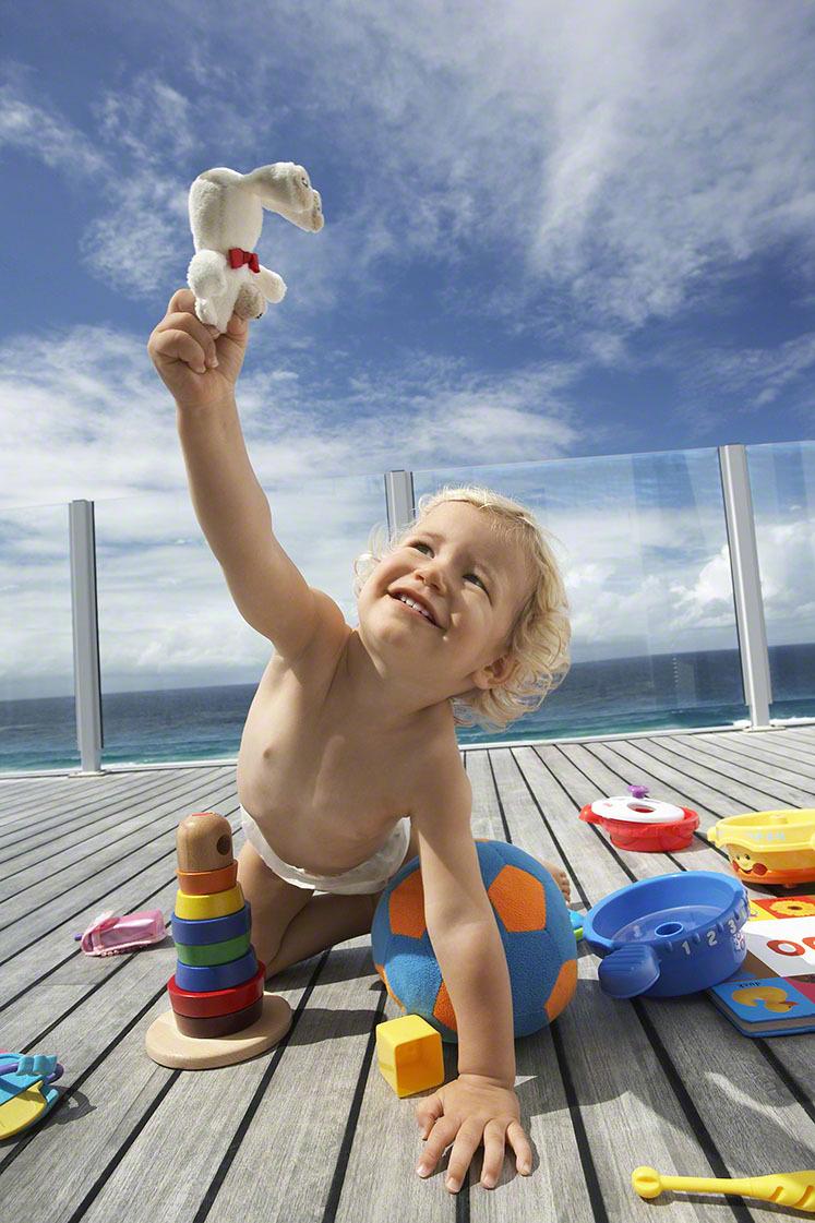 哺乳瓶ケース・ポーチは必要?選び方・人気おすすめ商品4選をご紹介!のタイトル画像